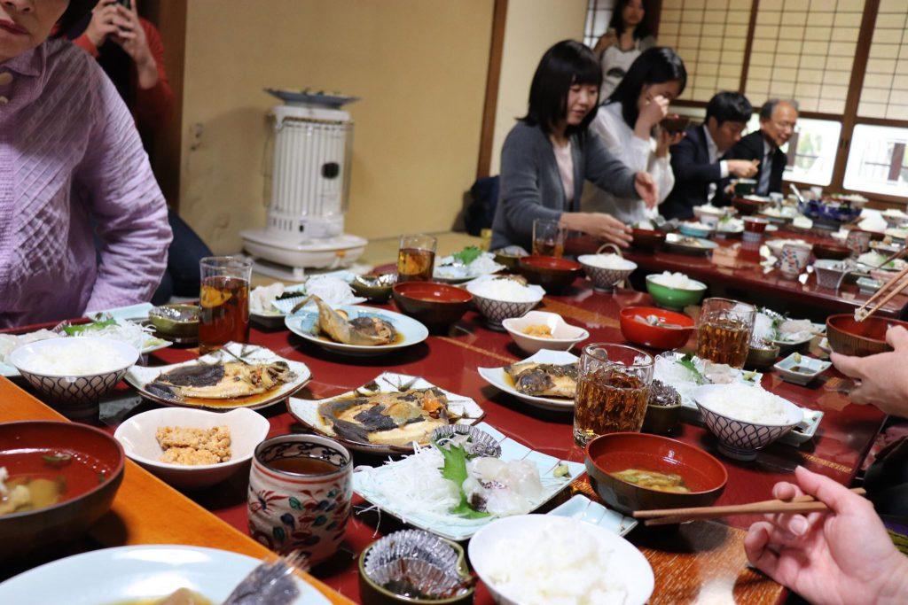 【開催報告】4/15姫路にてPRイベントを行いました!