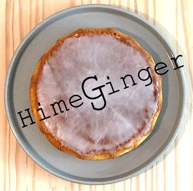 【5/3】Himegiger出張お菓子教室@スコットを実施します!